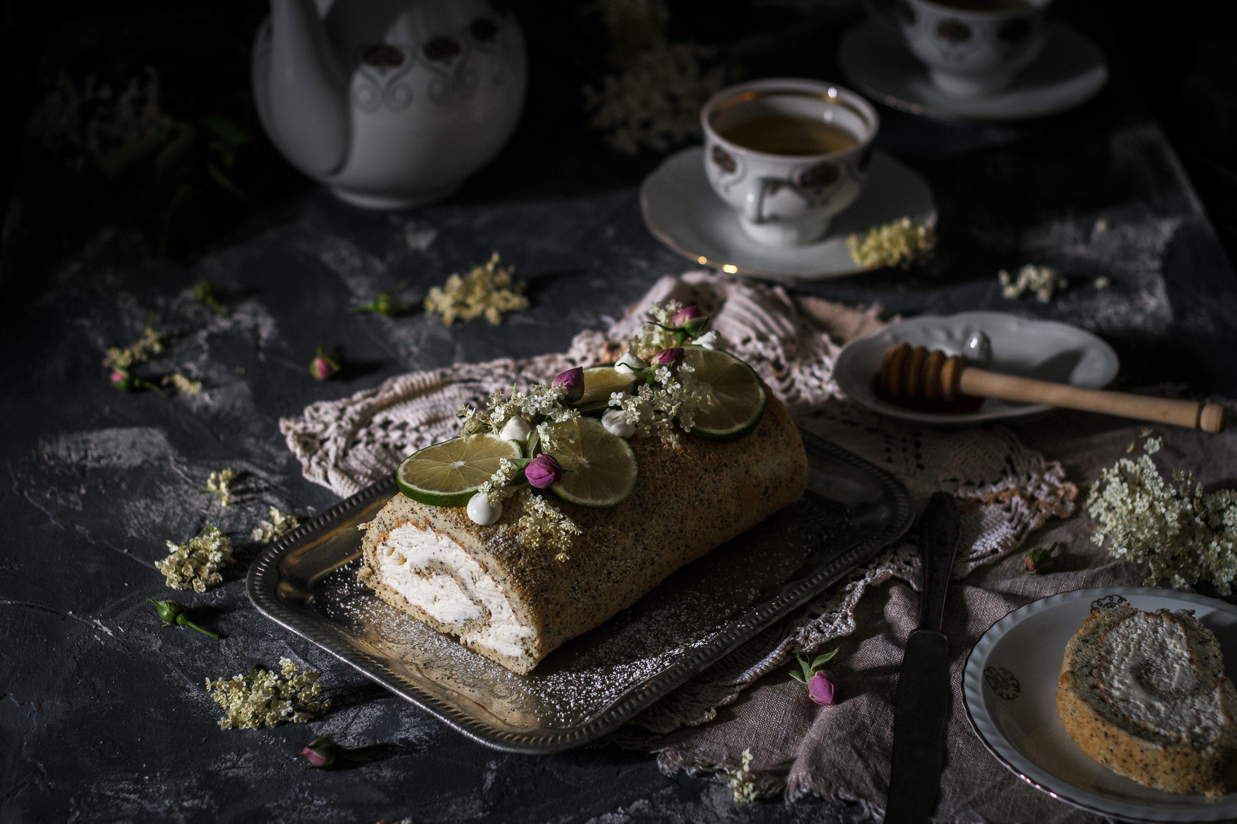 Kulinarično fotografiranje